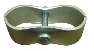 clamps, panel clamps